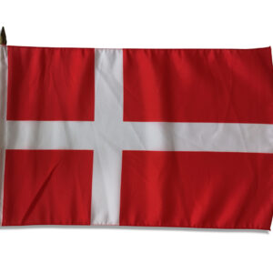 Vifteflag