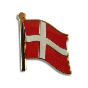 Enkelt flag